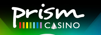 Prism Casino - US Players Accepted!